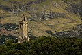 Wallace Monument From Stirling Castle (5897934336).jpg