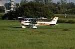 Walldorf - Cessna FR172K - D-EDSG - 2017-08-26 18-30-41.jpg