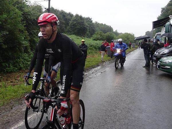 Wallers - Tour de France, étape 5, 9 juillet 2014, arrivée (B21).JPG
