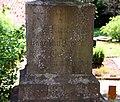 Wallhalben-64-Friedhofskreuz-gje.jpg