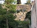 Walls of Castel of Patras.jpg