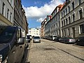 Walter-Koch-Weg.jpg