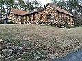 Walter Jones Rock House.jpg