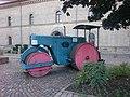 Walze Museum-Germersheim.JPG