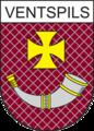 WappenVentspils.png