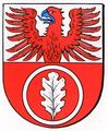 Wappen Arnum.png