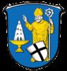 Wappen Bad Soden-Salmuenster.png