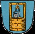 Wappen Born (Hohenstein).png