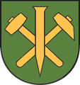 Wappen Brotterode.png