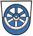Wappen Donaueschingen.png