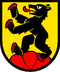 Coat of Arms of Duggingen