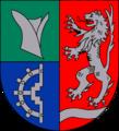 Wappen Eldingen 725x800.png