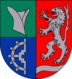 Coat of arms of Eldingen