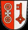 Wappen Eltville am Rhein.png