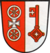 Coat of arms of Eltville