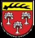 Harthausen