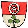 Wappen Frankfurt Nied.jpg