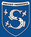 Wappen Freienohl.jpg