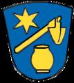 Wappen Hafenreut.png