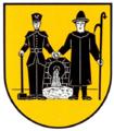 Wappen Heissum.png