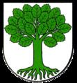 Wappen Hengen.png