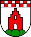 Wappen Hersberg.png