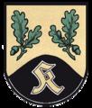 Wappen Kohlen.png