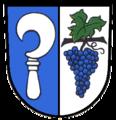 Wappen Laudenbach Bergstrasse.png