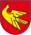 Wappen Loerrach.png