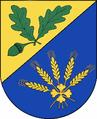Wappen Moorweg.png