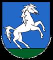 Wappen Muenchingen.png
