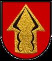 Wappen PF-Huchenfeld.png
