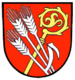 Coat of arms of Pfronstetten