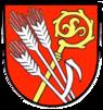Wappen Pfronstetten.png
