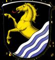 Wappen Richen (Gross-Umstadt).png