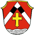 Wappen Riedering.png