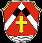 Wappen der Gemeinde Riedering