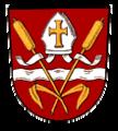 Wappen Rohrbach (Karlstadt).png