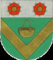 Wappen Schenkelberg.png