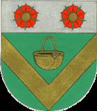 Schenkelberg