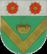Huy hiệu Schenkelberg