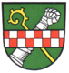 Coat of arms of Schöntal