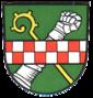 Wappen Schoental.png