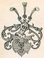 Wappen Svave I.jpg