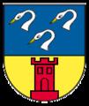 Wappen Waldkatzenbach.png