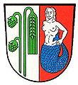 Wappen Weißenbrunn.jpg