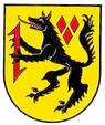 Wappen Wolfstein.png