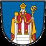 Wappen at guttaring.png