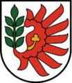 Wappen at jungholz.png