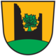 Coat of arms of Moosburg